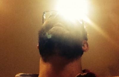 Josh Twitter