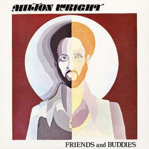 Milton Wright