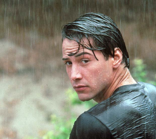 The 10 Greatest Keanu Reeves films (in exact order ...
