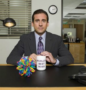 michael_scott_office_steve-carrel