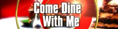come-dine-with-me1