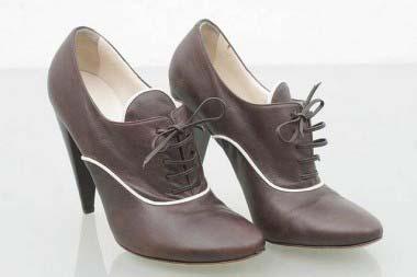 nicholas-kirkwood-shoes