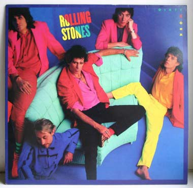 rolling-stones-dirty-work