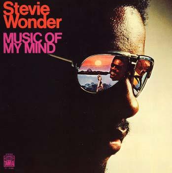 stevie-wonder