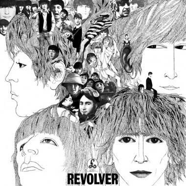 the-beatles-revolver