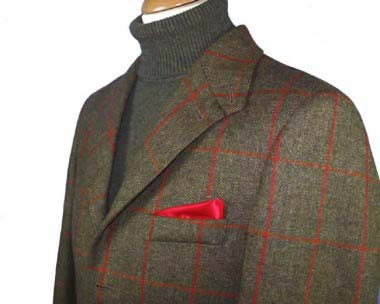 tweed-jacket