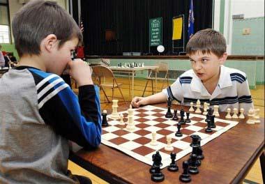 angry-chess