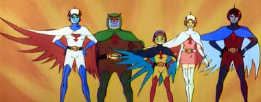 battle-of-the-planets