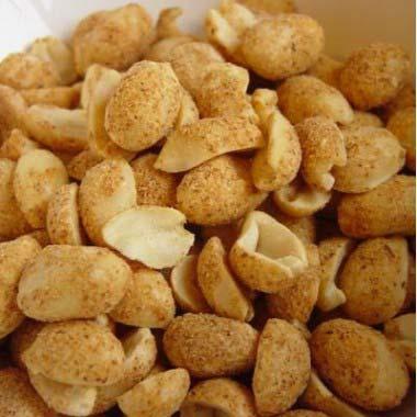 kp-dry-roasted-peanuts
