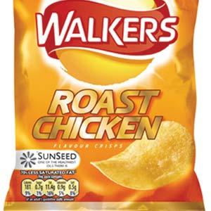 chicken-crisps