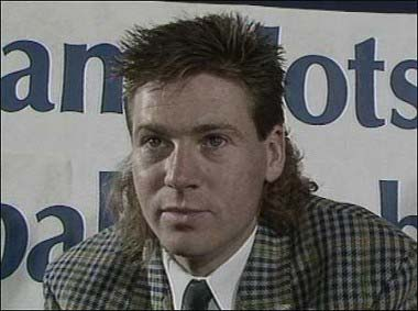 chris-waddle