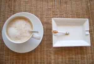 coffee-and-cigarette