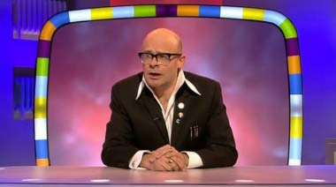 harry-hill