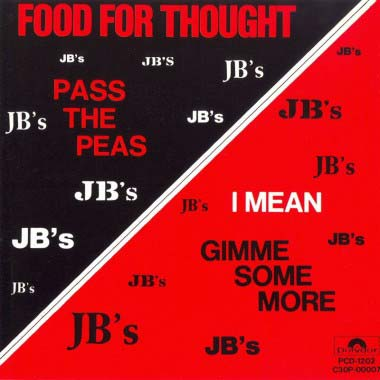 the-jbs