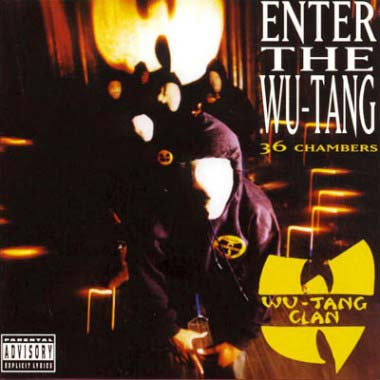 enter-the-wu-tang