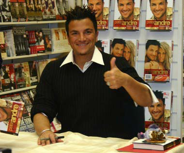 peter-andre
