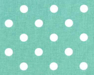 polka-dots1
