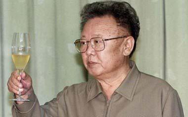kim-jong-two