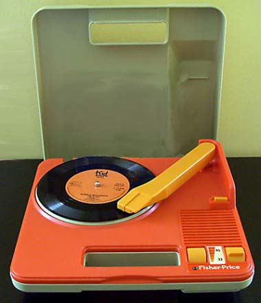fisher-price-record-player