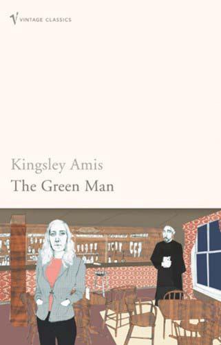 the-green-man