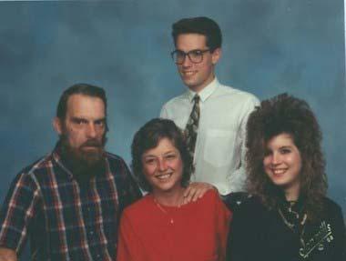 tilton-family