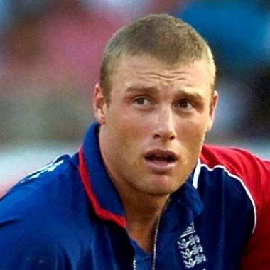 WORLDCUP Flintoff_file 6