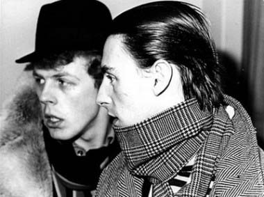 Style Council