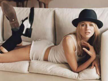 AUSSIE Naomi Watts