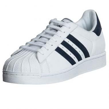 shell toe adidas