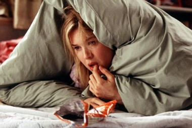 Film Title: BRIDGET JONES : THE EDGE OF REASON.