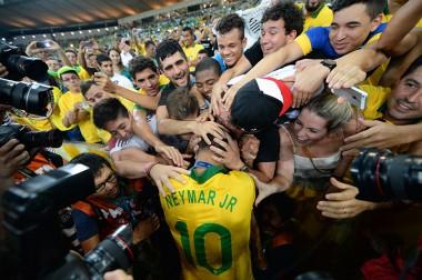 ryu-voelkel-neymar